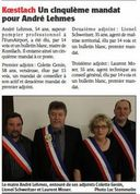20140301-election-maire-adjoint.jpg